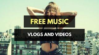 (Free Music for Vlogs) Peyruis - Vogue