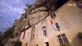 La france mysterieuse, les lieux maudits frappés d´une malédiction Documentaire 2016