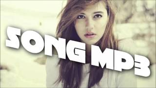 AronChupa - I'm an Albatraoz [DOWNLOAD MP3] HD