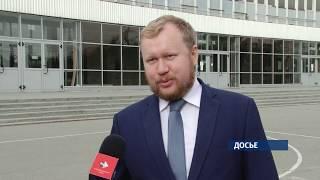 В Барнауле выбирают профсоюзного лидера региона