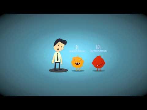 Kraujo spaudimas norma PSO