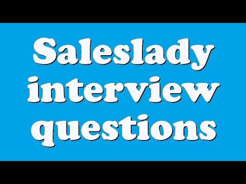 mp4 Hiring Sales Lady, download Hiring Sales Lady video klip Hiring Sales Lady