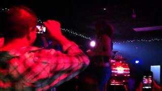 Adios Mi Amante - Montez de Durango  (Video)