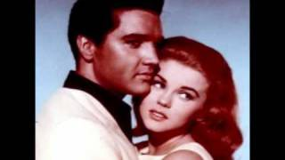 Elvis Presley : Something