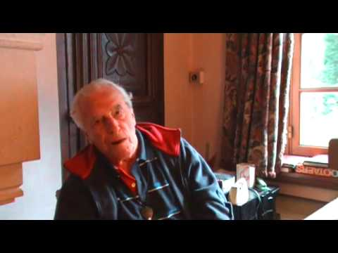 Vidéo de Bob De Moor