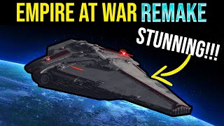 Star Wars Empire at War - 免费在线视频最佳电影电视节目