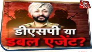 क्या था पुलवामा हमले से देवेंद्र का कनेक्शन? | Vardaat with Shams Tahir Khan