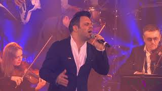 Yossi Azulay - Adon Olam Live Concert in Paris |  יוסי אזולאי אדון עולם