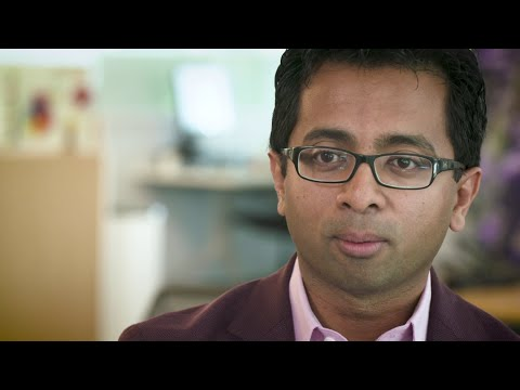 People@Cisco: Rajat Mishra