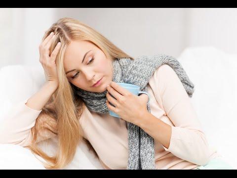 Jak szybko leczyć guzy hemoroidów