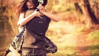 تحميل و مشاهدة حسام الرسام يا بنت الليل - جودة عالية Hossam Al-Rassam Ya Bint Allayl -High quality MP3