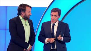 Episode 5 Sneak Peek - Would I Lie to You? Series 11 [HD]