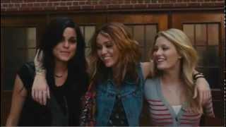 LOL US - Trailer (VO)