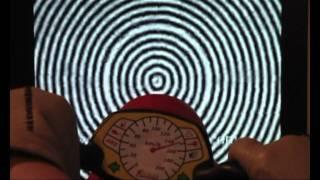 Video KABARET KAJBAR- Z luhů klip
