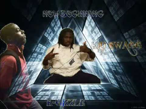 k-gizzle ft kid swagg-new beginning.mp4