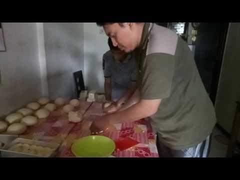Video Peluang Usaha Roti Bakar Bandung, Bisnis Roti Bakar Bandung, Info Pelatihan 081 225 378 009