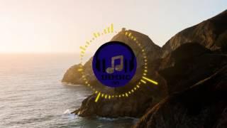 [House] Thimlife ft. Bibiane Z - Sweetheart