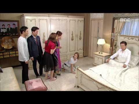 [Eve Love] 이브의 사랑 79회 - Disloyal Se-na, on hands and knees forgive me please! 20150903