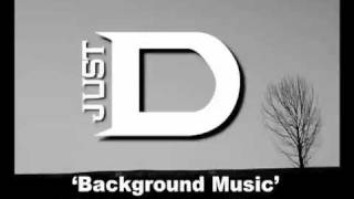 Best Background Music by David Parsons