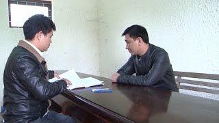 Tin tức 24h: Quảng Bình bắt 6 đối tượng liên quan đến vụ giết người