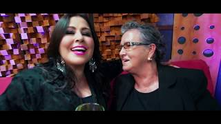 A Mi Madre - Arelys Henao (Video)