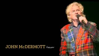 John McDermott- Yesterday's People