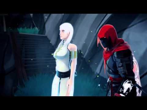 Видео № 1 из игры Aragami [PS4]