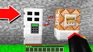 this Minecraft game should not exist