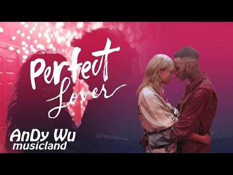 TAYLOR SWIFT, ED SHEERAN - Lover / Perfect ft. BEYONCÉ (Mashup)