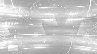 white video background loop   Abstract White Background HD   motion graphics background loop  #White