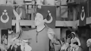 مازيكا منولوج شكوكو وحوار فكاهي رائع عن الحمير تحميل MP3