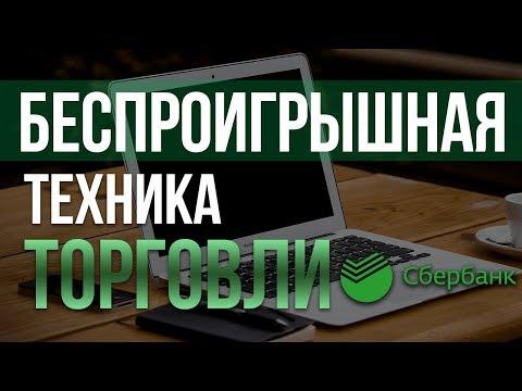 Заработок в интернете без вложений приглашений