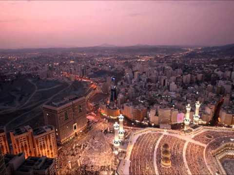 أنشودة  ما  أجمل  العيد  والأخلاق  زاهرة