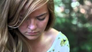 Mother Nature - Katey Sullivan