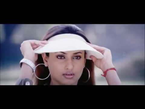 Thiruttu Payale Movie Scenes | Jeevan records Abbas and Malavika having an illicit relationship