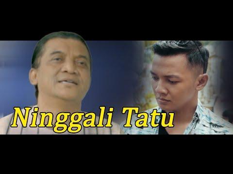 Dowlod Lagu Dory Ninggal Tatu