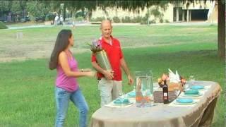 """ערב חג - ראה""""ש תשע""""ב (2011)(1 סרטונים)"""