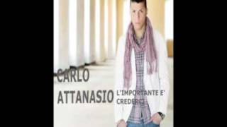 Carlo Attanasio Me Piac Comm Si' 2011