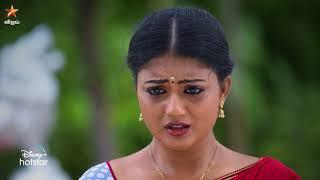 Velaikkaran - Vijay Tv Serial