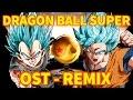 DRAGON BALL SUPER – Believe in Yourself [Styzmask Remix] (Unbreakable Determination)