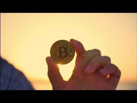 Bitfinex rinkos gylis btc