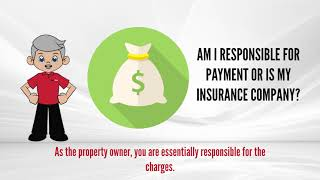 open video 16. Who Is Responsible For Payment?