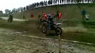 preview picture of video '6 days enduro serres 2008'