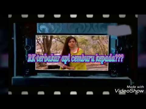 Madhubala - Full Episode 63 - With English Subtitles