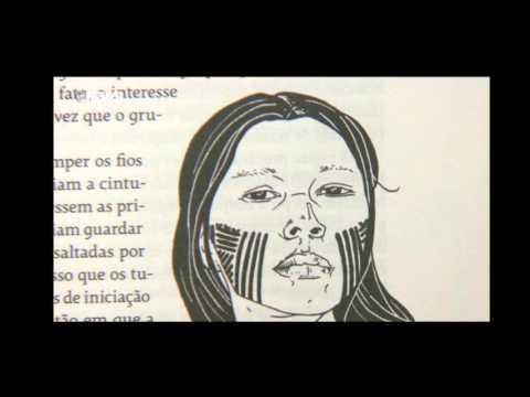 GLOBONEWS LITERATURA O RIO ANTES DO RIO