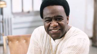 Al Green-Stay with me
