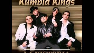 KUMBIA KINGS viento