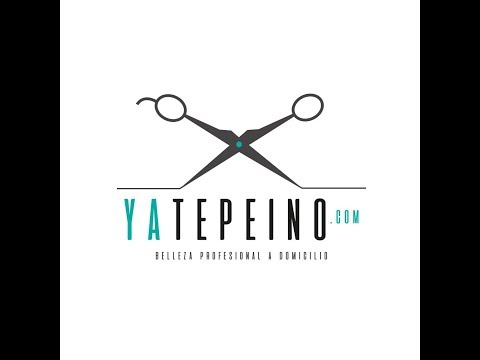 Videos from Yatepeino.com