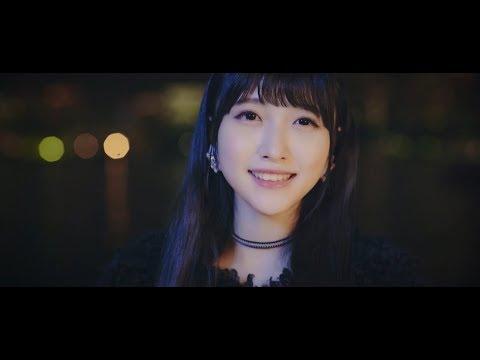 《約會大作戰 DATE A LIVE 第三季》公開片尾曲「Last Promise」短版MV