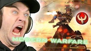 Modern Warfare 2, 10 Years Later...